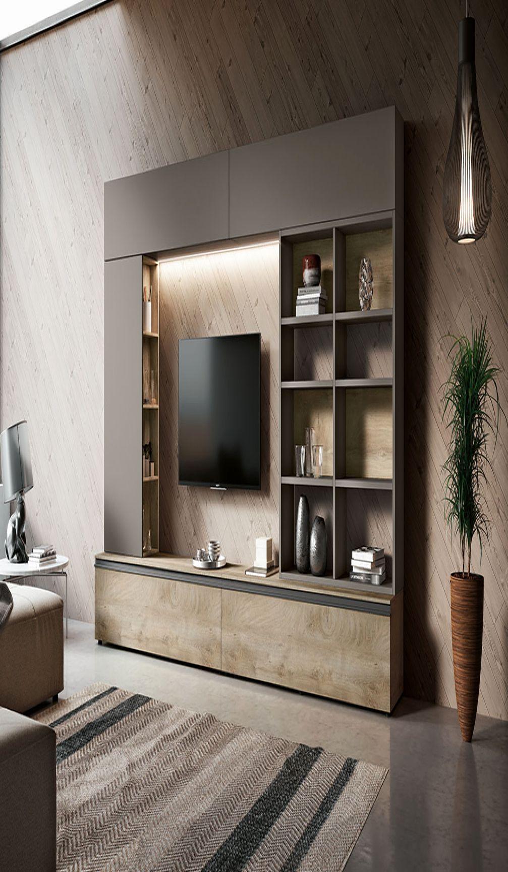 Salotti Moderni Con Prezzi.24 Bello Soggiorni Moderni Online Tv Room Design Living Room Tv Unit Designs Living Room Wall Units
