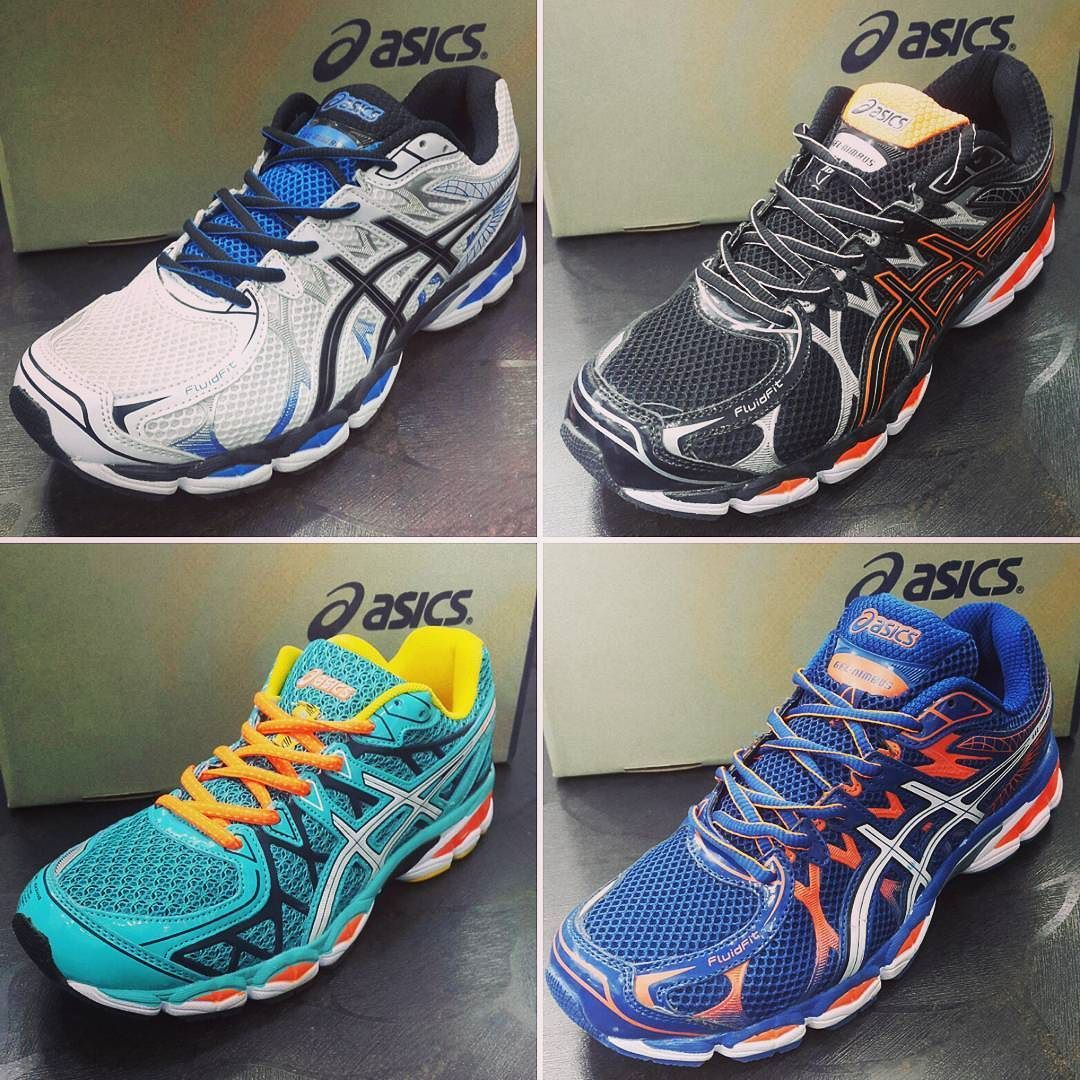 Asics Price - 2499 Quality - 7A WhatsApp / DM 89891-72829 for booking only