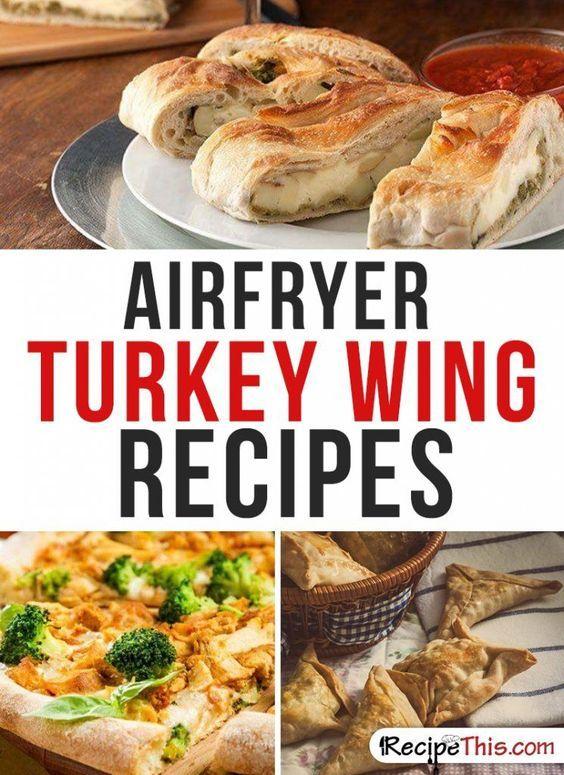The Best Instant Pot Turkey Leftovers Leftover Turkey Recipes Recipes Easy Dinner Recipes