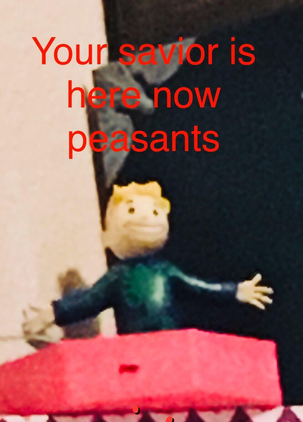 Something Good Cute Memes Funny Memes Funny Relatable Memes