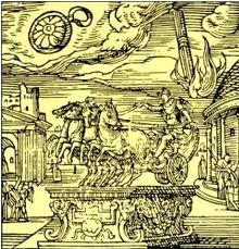 Resultado de imagem para Clipeus ardens