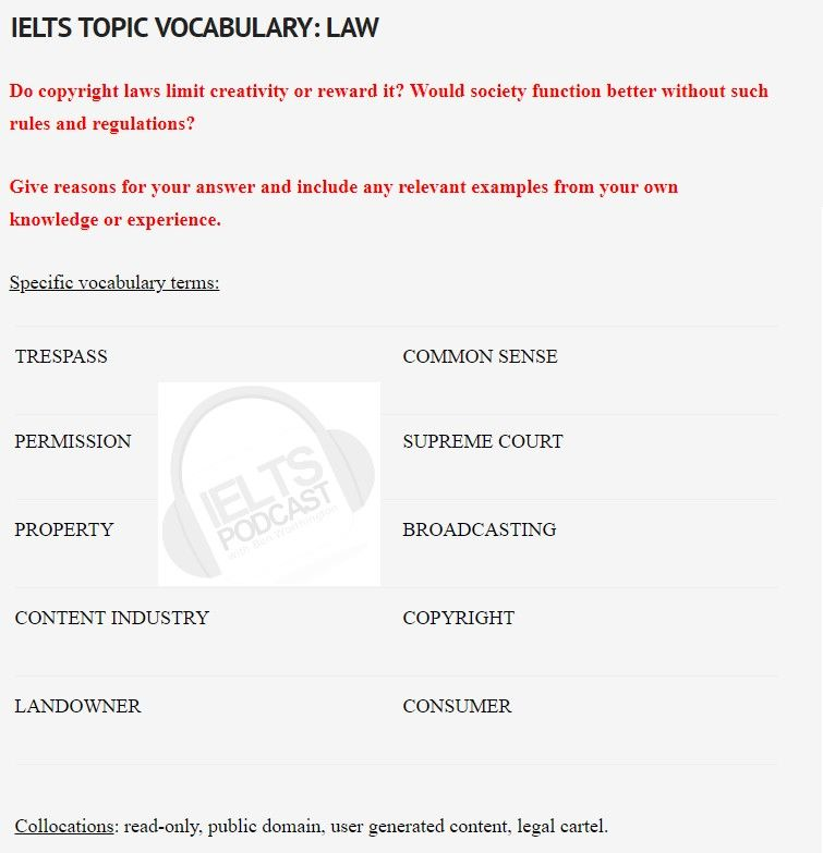 106 Best IELTS Topics and Answers images in 2019 | Ielts writing