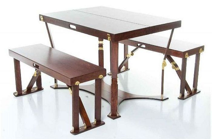 Portable Folding Picnic Table And Chairs Http Lanewstalk Com