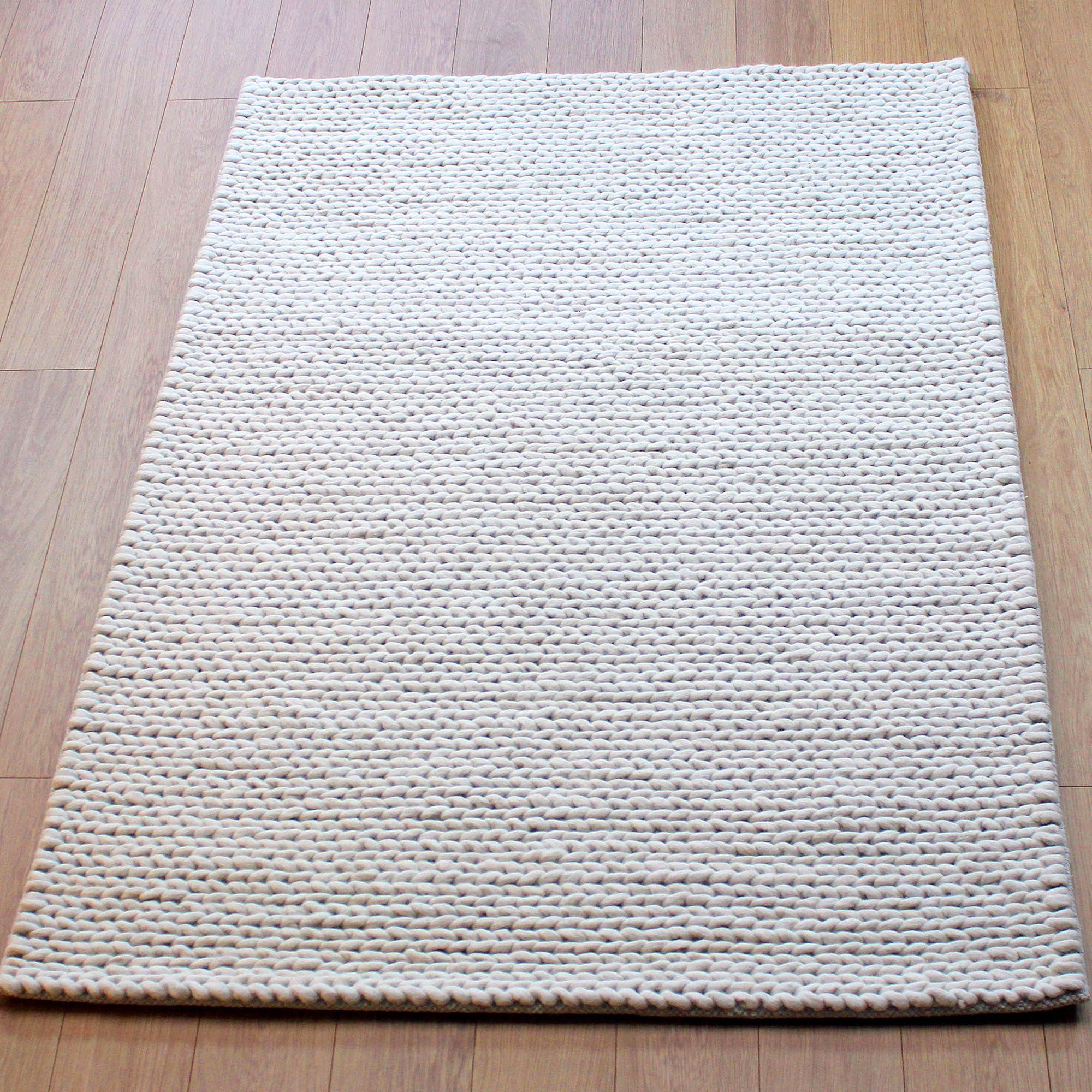 Wool Rug Dunelm Large Rugs