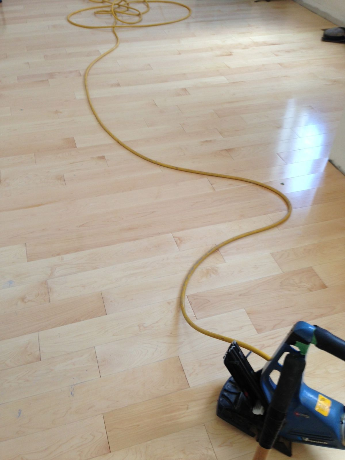 hardwood flooring in markham http//www.hardwood