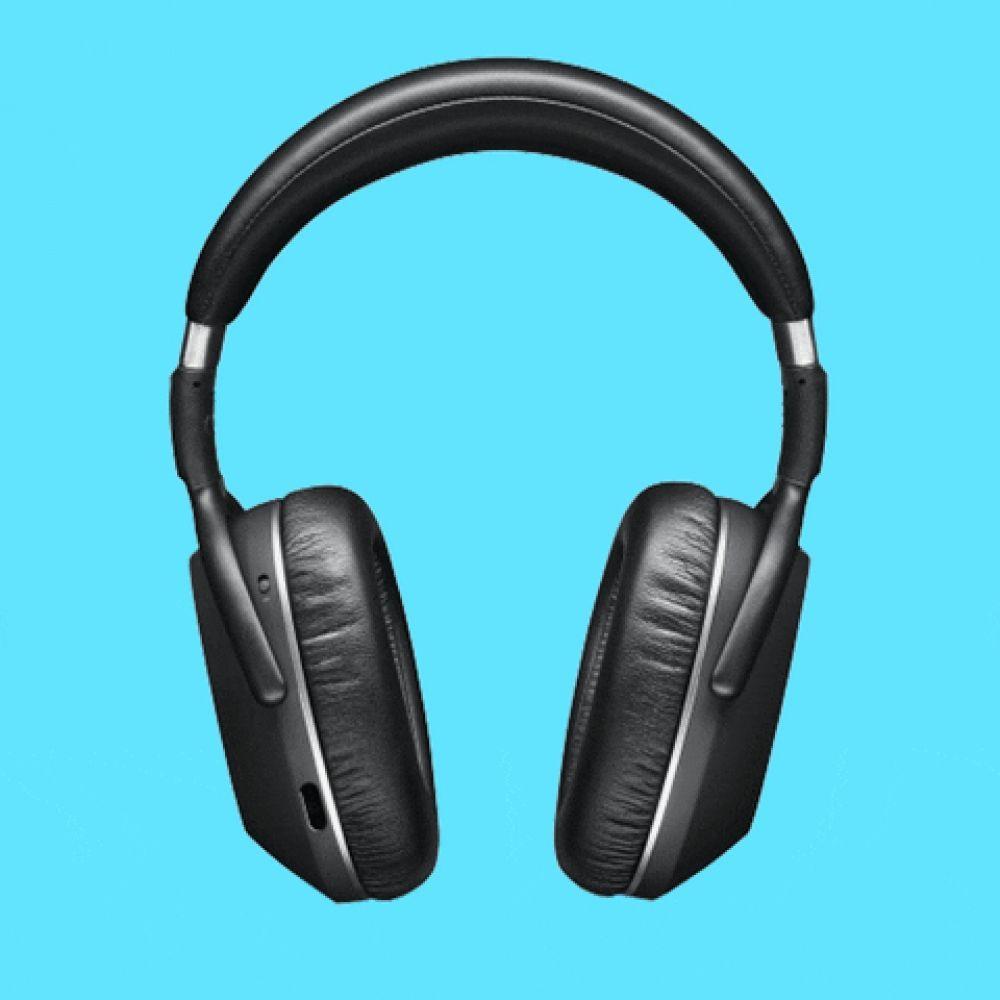 That S Just Superb Gamingmouse Wireless Projectors Earphones Earbugs Headphones Headsets Wireless Gadgets Wireless Mouse Wireless