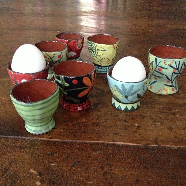 Nancy Gardner Ceramics