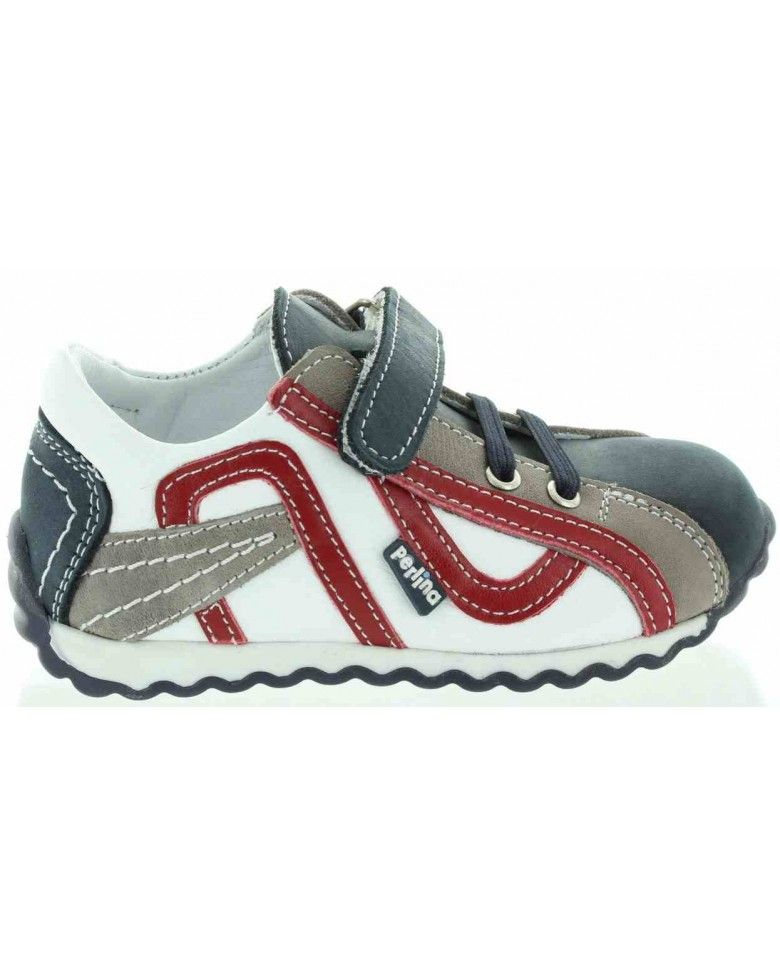 Wide Toddlers Sneakers With Good Arches For Walking Orthopedic