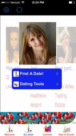 Pin on Dating