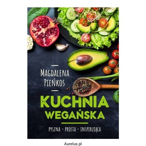 Kuchnia Weganska Pienkos Magdalena Food Vegetables Avocado Toast