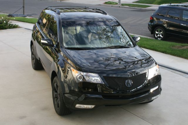 Page Module Images Section Img Ctrl Img 637974 File Med 640 427 Pixels Acura Mdx Acura Pics