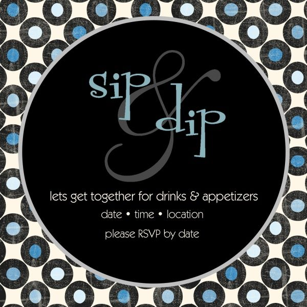 Love this invite for party with wine small bites party like a party appetizers stopboris Choice Image