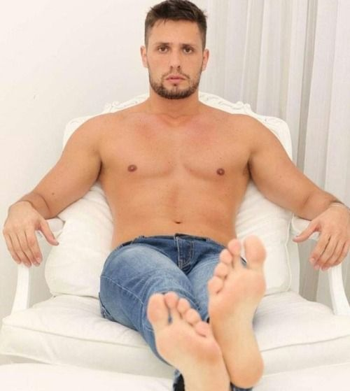 Free live gay sex shows