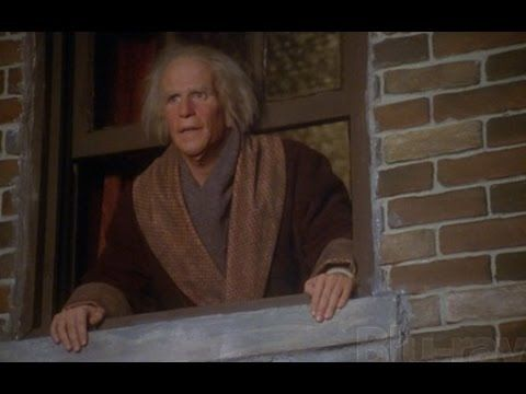 Christmas Movies Full Length English - A Christmas Carol Full ...