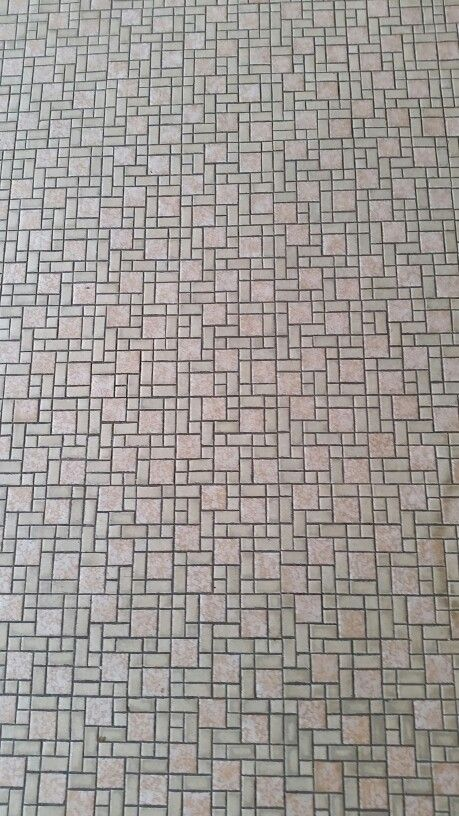 Ceramic floor tiles in Melaka, Malaysia | Creative Team | Pinterest on