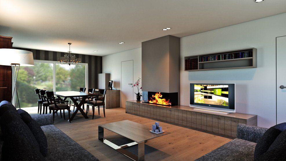 Keuken Uitbouw Design : Keuken uitbouw google zoeken camini living rooms