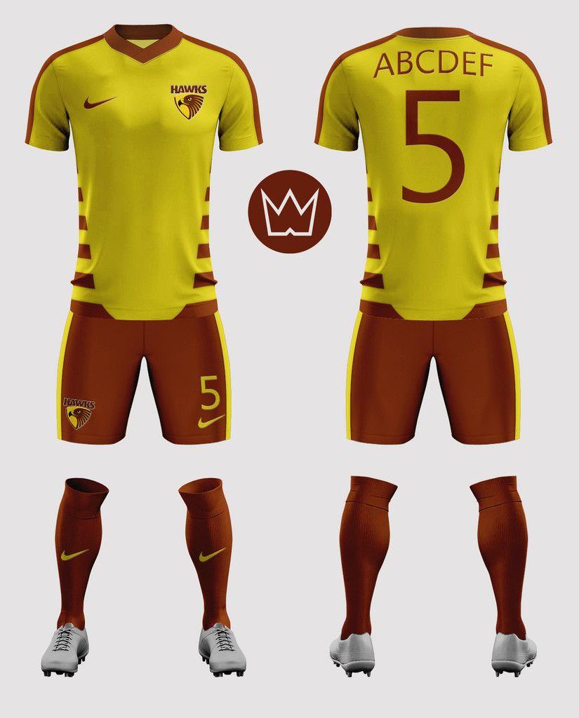 Download Jasa Desain Jersey Football Futsal Sepak Bola Kaskus Sepak Bola Football Kaos
