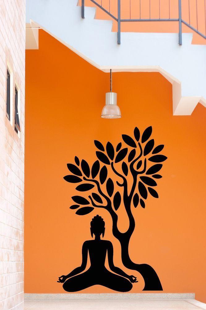Buddha Offer In 2020 Buddha Wall Painting Buddha Wall Art