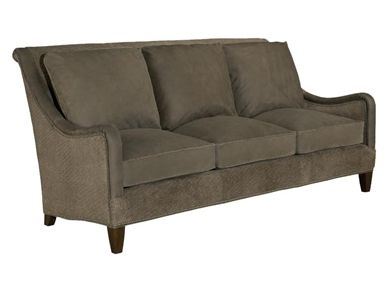 Shop For Our House Designs Sofa 477 81 And Other Living Room Sofas At Woodley S Furniture In Colorado Springs Fort Living Room Sofa Sofa Design House Design
