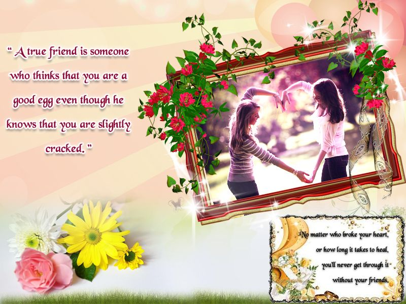 Greeting Card Are Best Way To Send Your Wishes To Your Best