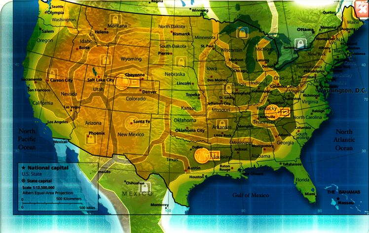 official map of panem tumblr favorite places spaces hunger