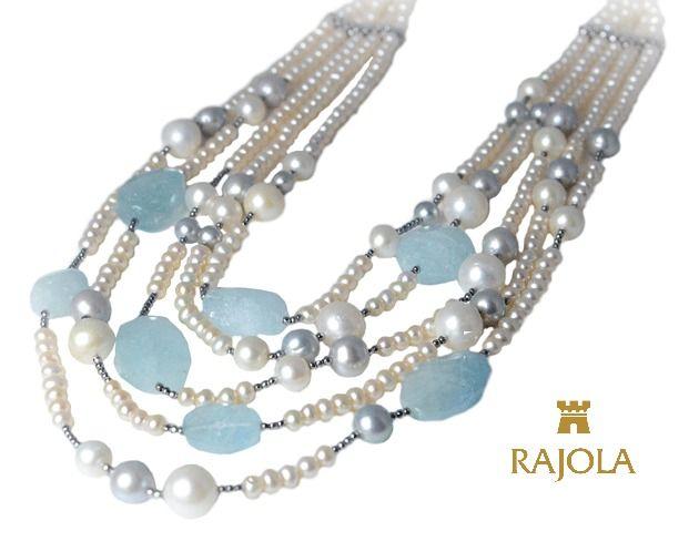 15+ Vintage jewelry st paul mn viral