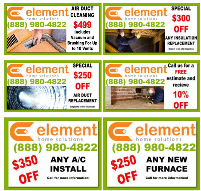 Bay Area Attic Crawls Space Cleaning Coupons Crawlspace