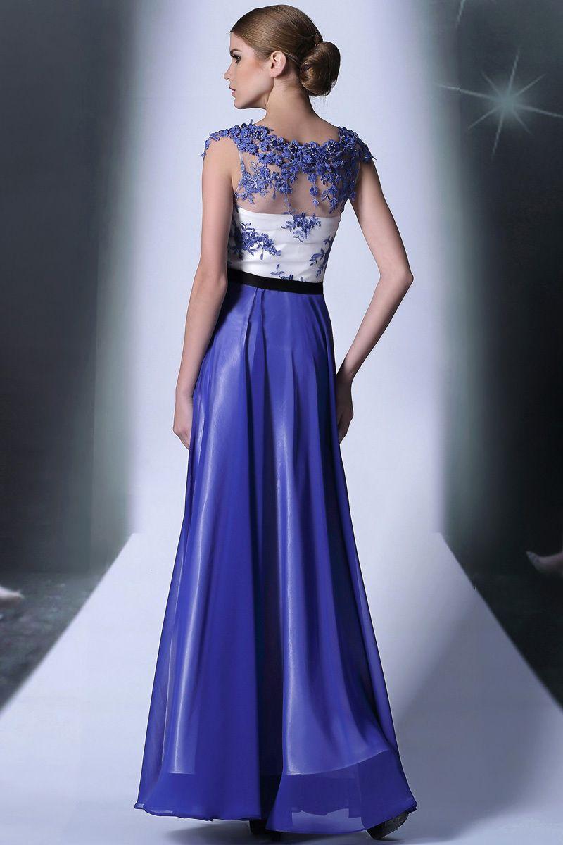 Asombroso Debenhams Wedding Suits Ideas Ornamento Elaboración ...
