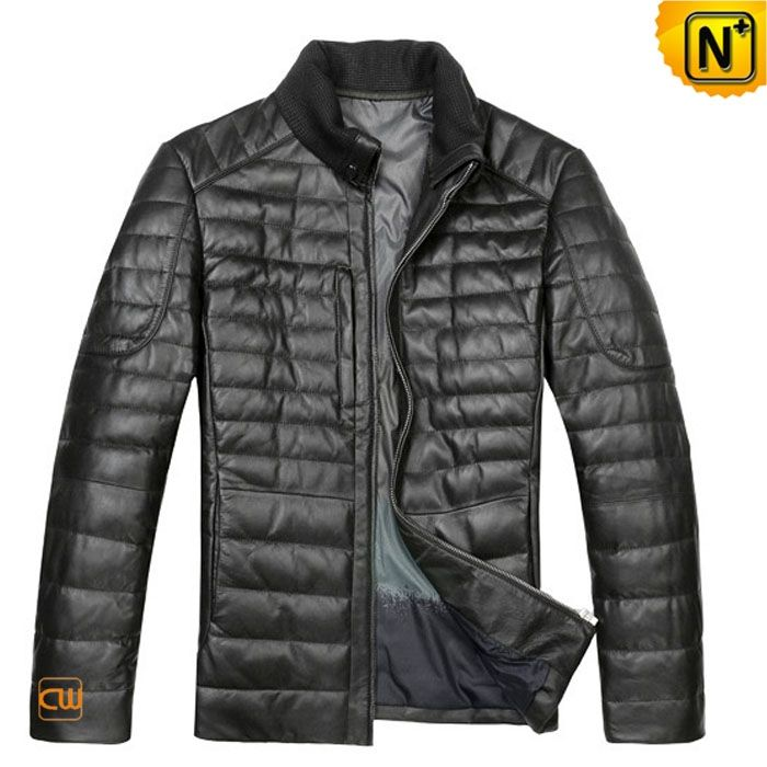 Men's down jacket sale – Modern fashion jacket photo blog