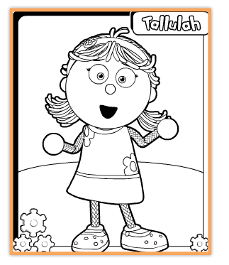 Pin On 1 Teaching Coloring Pages