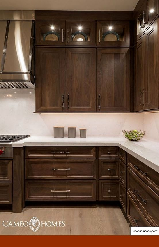 Our Collection Of Diy Kitchen Cabinets Ottawa Wood Kitchen Cabinets Manufactu With Images Farmhouse Style Kitchen Cabinets Kitchen Cabinet Styles Stained Kitchen Cabinets