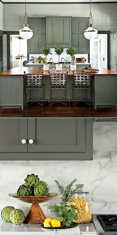 3c8f61938620132020ff6e38258f07a2 Painted Cabinet Before And After Kitchen Remodel Ideas on before and after painted trim, wood kitchen cabinets ideas, before and after restaining kitchen cabinets, before and after painted oak kitchen cabinets,