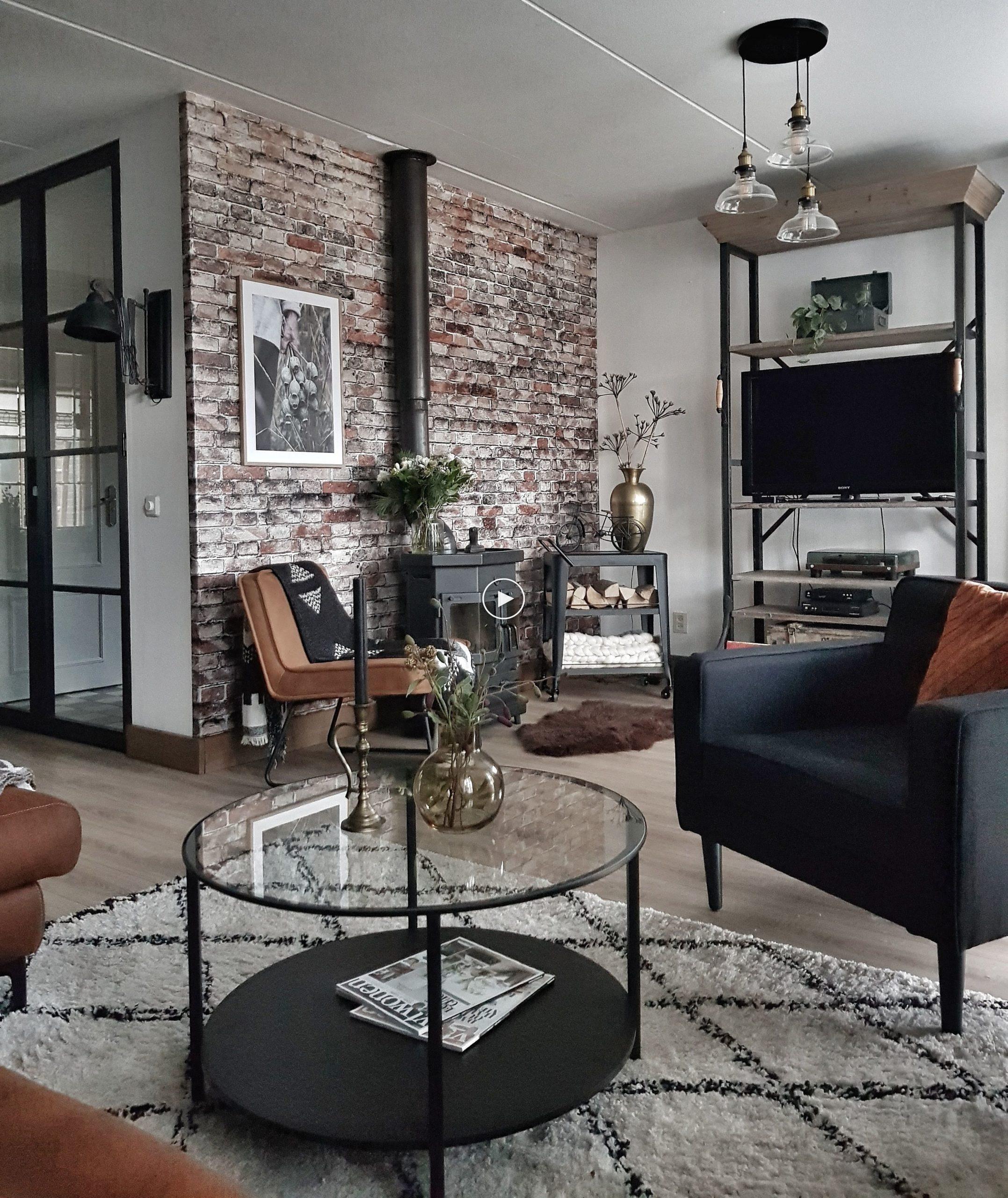 Idee Deco Salon Design Épinglé sur maison