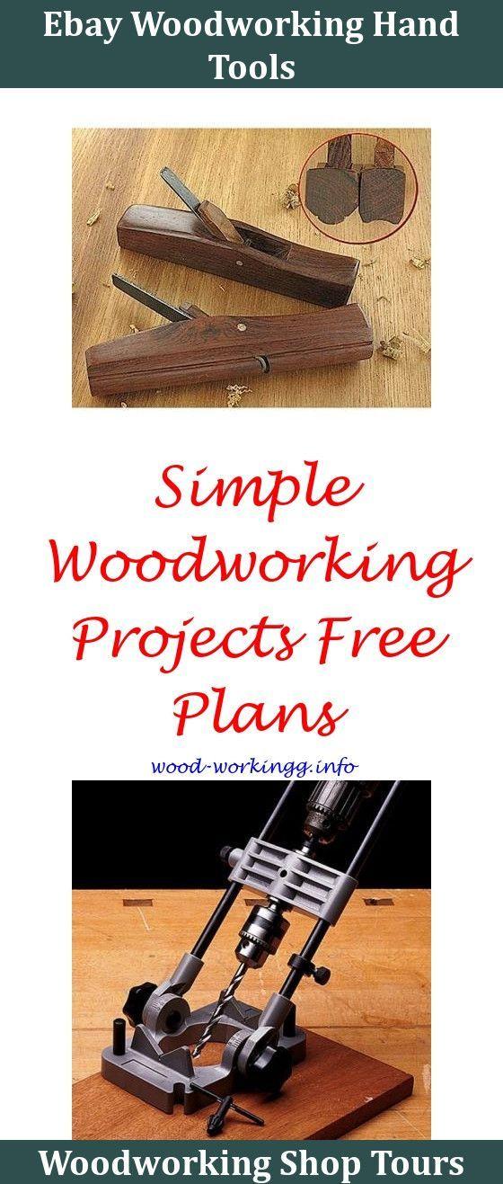 Getting Into Woodworking,hashtagListwoodworking school