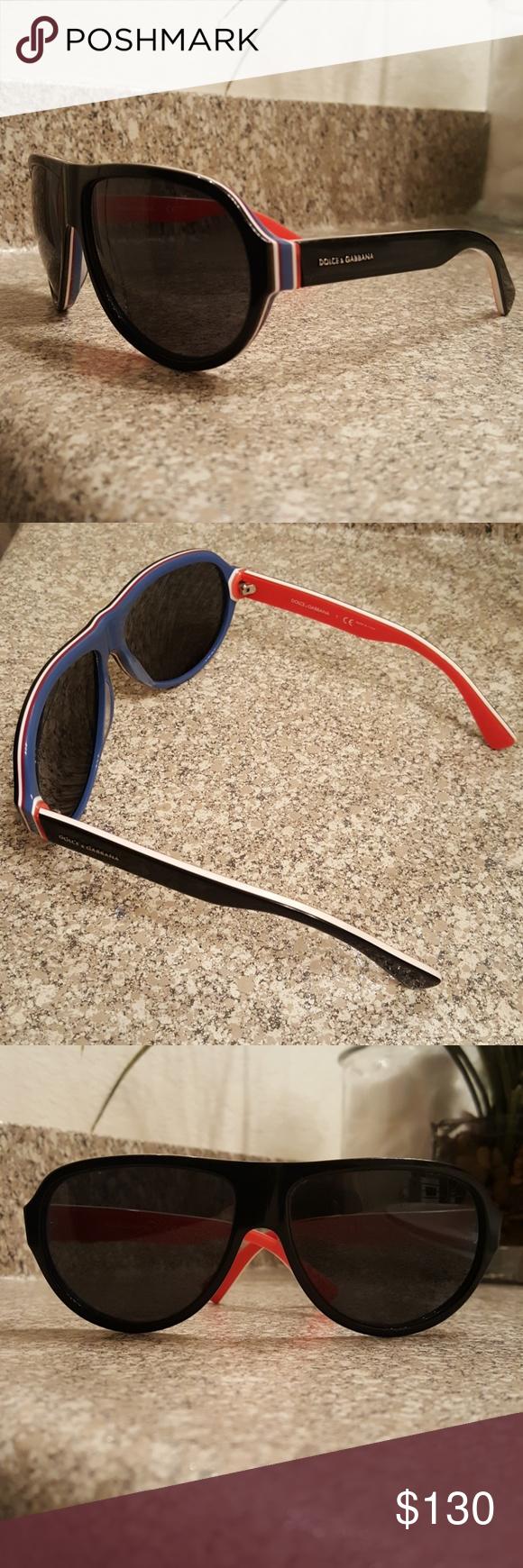 6648ea286e00 Dolce & Gabbana sunglasses DOLCE & GABBANA men's or women's Sunglasses  Model DG4204 2764/87 Black 64mm Frames. The Limited Edition DOL… | My Posh  Picks