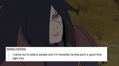 Funny Meme Text Posts : Naruto tumblr text post meme part anime amino naruto