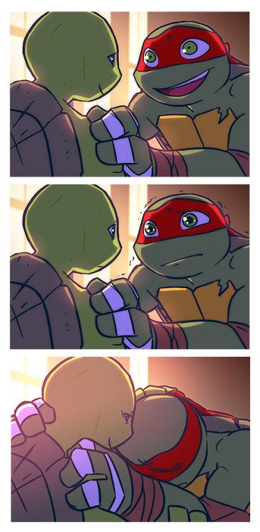 Raphael S Tumblr Raphael Tmnt Tmnt Comics Teenage Ninja Turtles