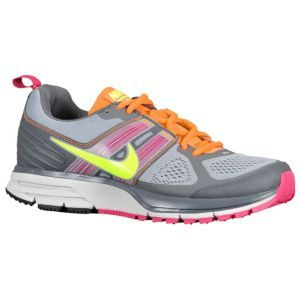 new arrivals 89445 b7ab0 Nike Air Pegasus+ 29 Trail - Women s - Running - Shoes - Stealth Fireberry