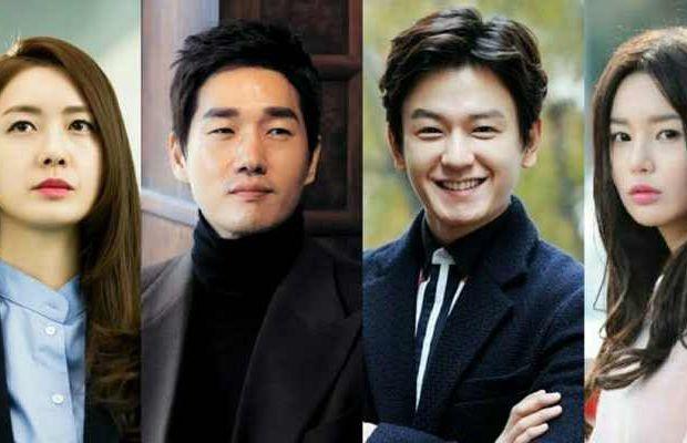 Sinopsis Different Dreams Episode 3 4 Part 2 Drama Korea Tertawa Keras