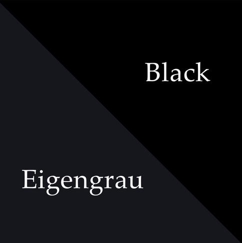 4591d08624 Il colore che vediamo al buio non è nero