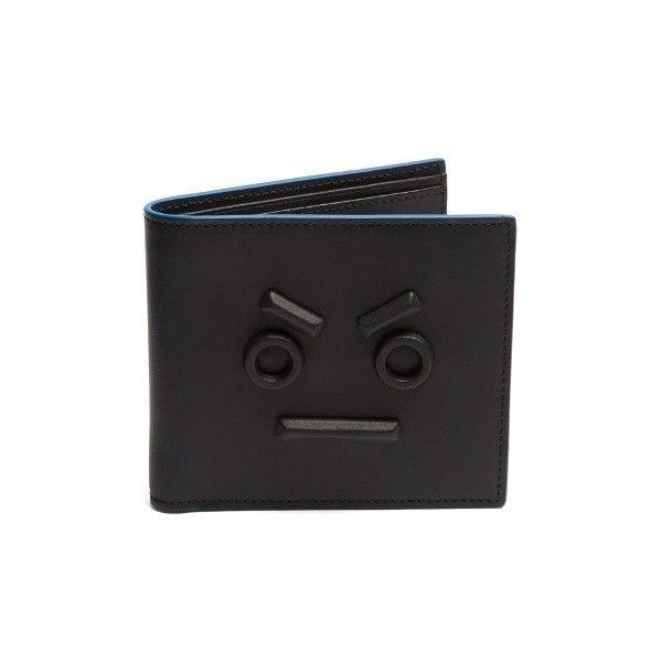 Fendi Wallet Polyvore