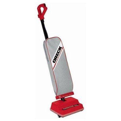 Amazon Com Oreck Xl Classic Upright Vacuum Cleaner Lightest Weight 8 Lbs U2200hhs Oreck Vacuum Cleaner Upright Vacuum Cleaner
