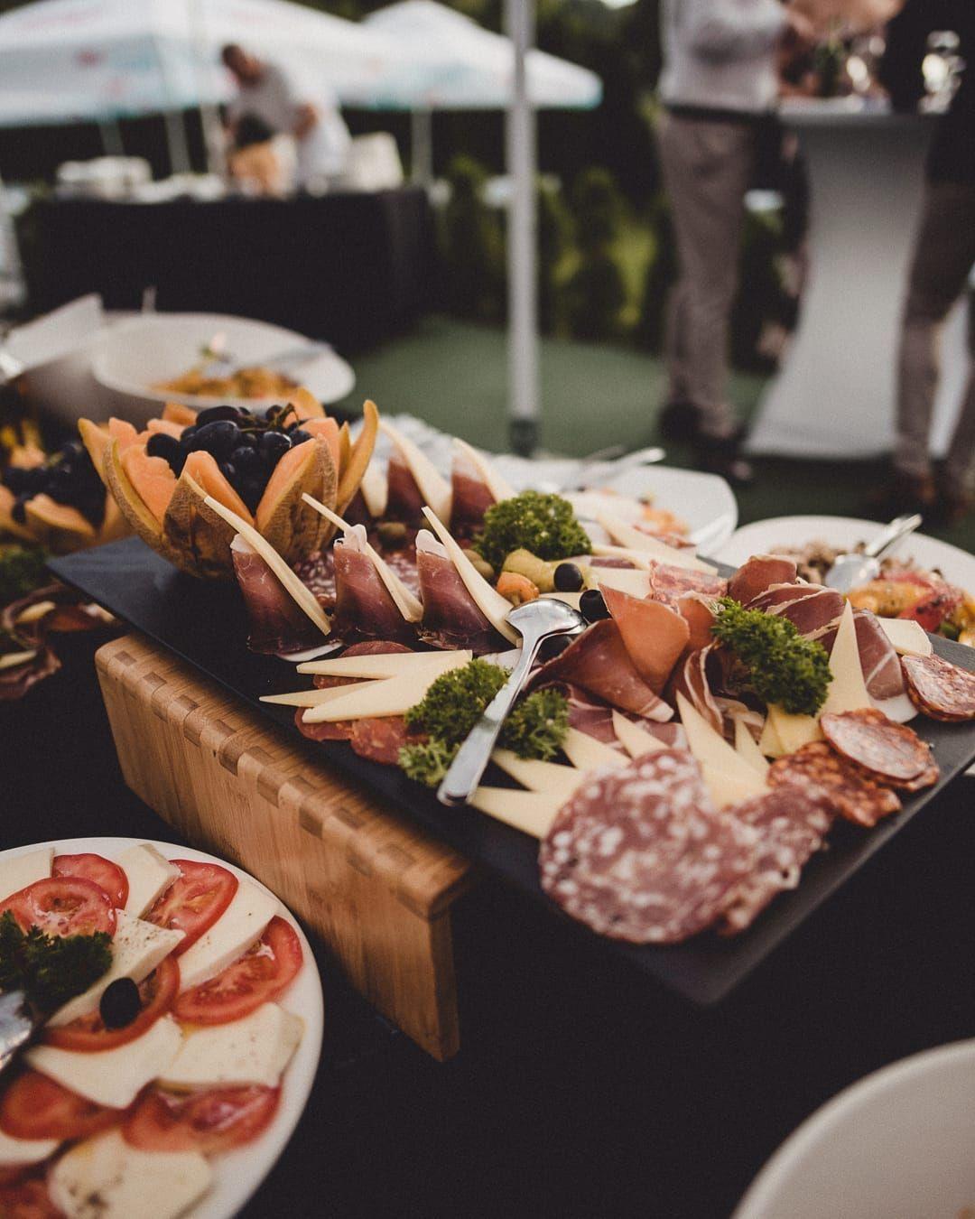 Na Imanju Marincel Ceka Vas Spoj Modernih I Tradicionalnih Kulinarskih Utjecaja U Kojima Cete Zasigurno Uzivati U Food Takeout Container Wedding Planner