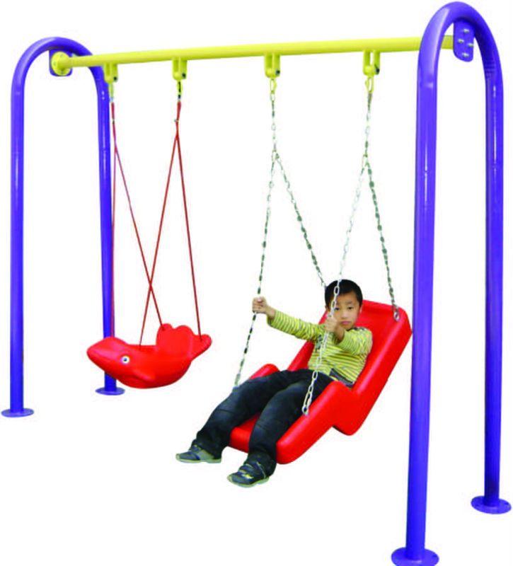Indoor Swing Set Kids Indoor Swing Set Swing Sets Indoor