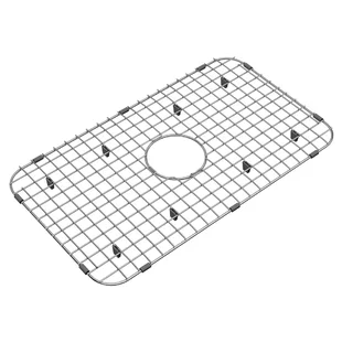 25x14 Sink Grid Wayfair Sink Grid Sink Grids American Standard Sinks Sink grids for farmhouse sinks