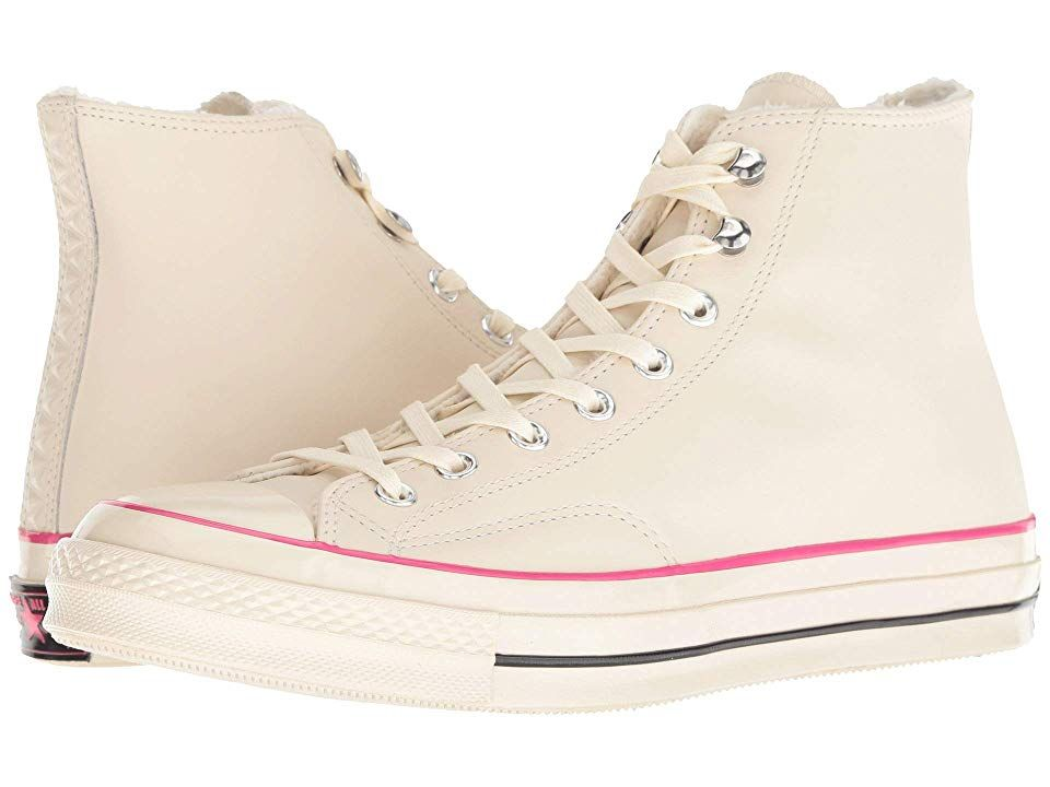 Buy Converse Chuck Taylor All Star Slim Ox Trainers Online