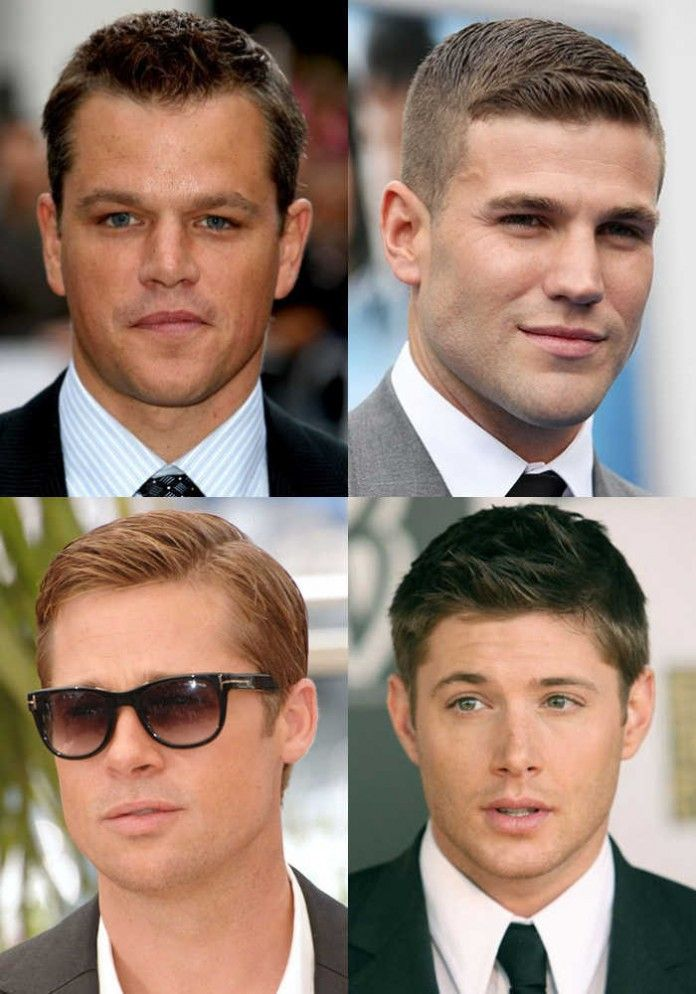 100 Best Hairstyles For Men And Boys The Ultimate Guide 2018
