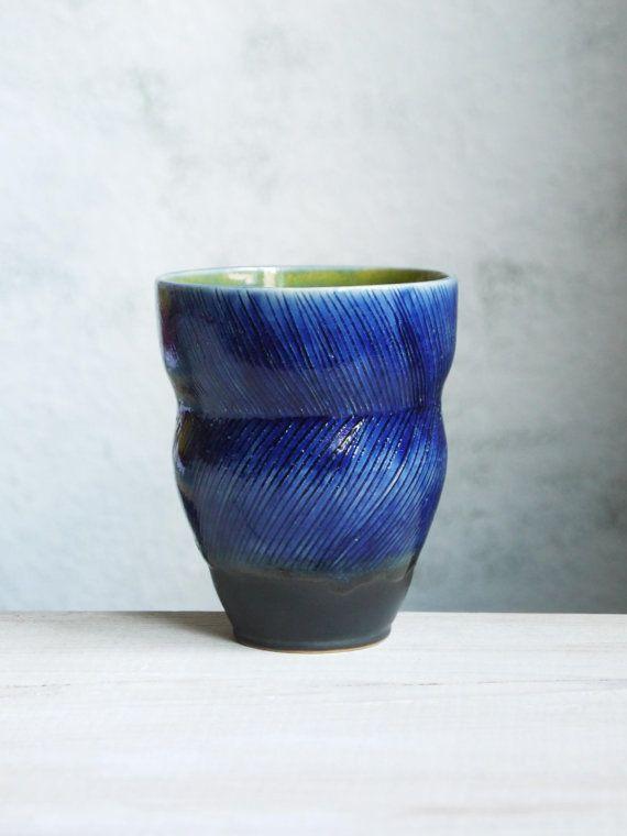 Unique Pottery Designs