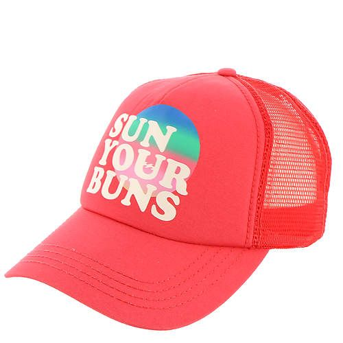 Billabong Women s Sun Your Bunz Hat  hat  sun  summer  shoemall  fashion   casual 4be69ef8451