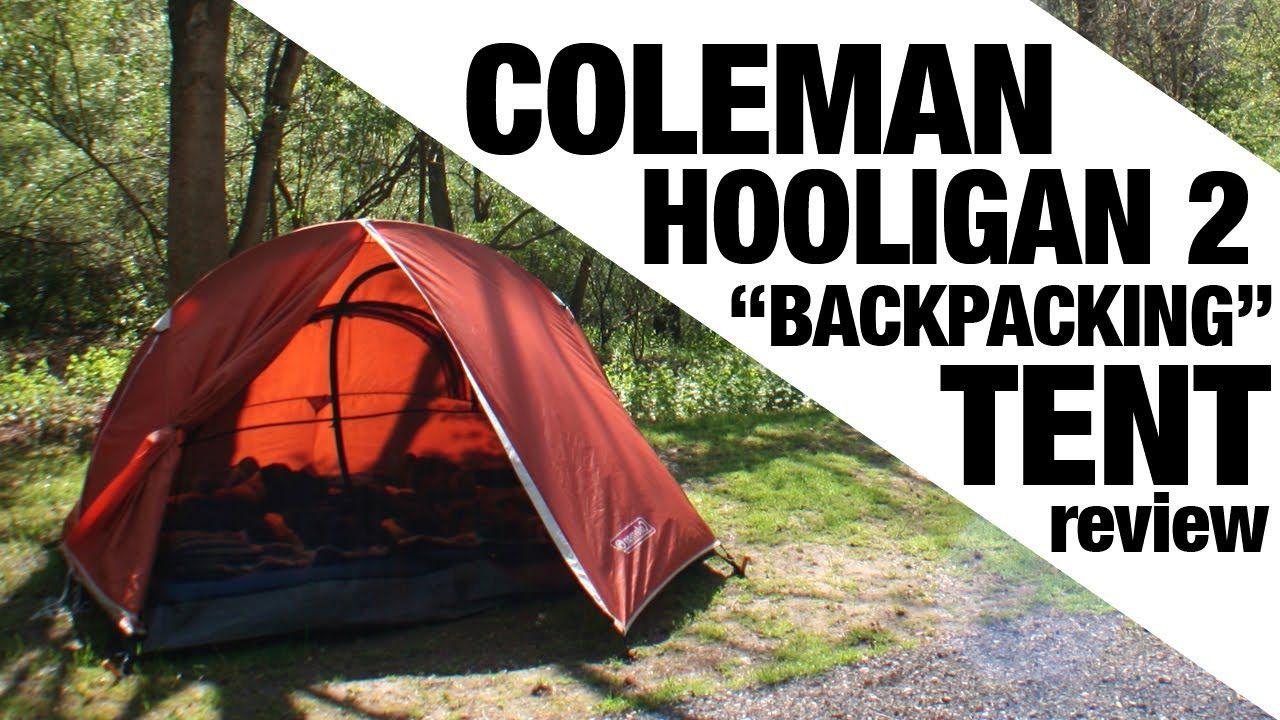 Eureka Solitaire Tent | CAMPING TENTS | Pinterest | Tents and Bivy tent & Eureka Solitaire Tent | CAMPING TENTS | Pinterest | Tents and Bivy ...